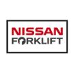Mitsubishi-Forklifts-1 - copia